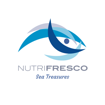 Nutrifresco Logo